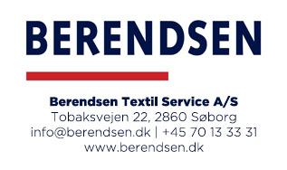 berendsen textil service